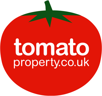Tomato Property - Welcome to Tomato Property